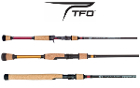 TFO Conventional Rods
